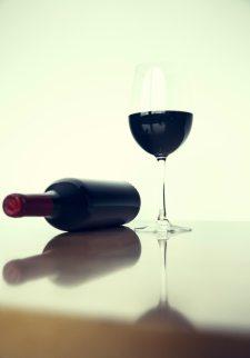 beverage-drink-red-wine-94437