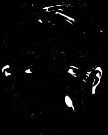 angry-man-29453_960_720