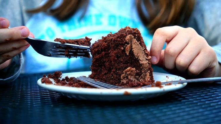 cake-1746435_960_720