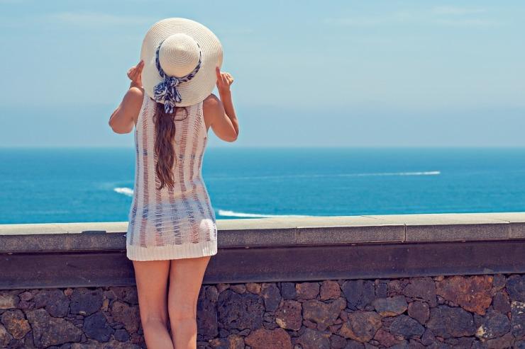 summer-2337955_960_720