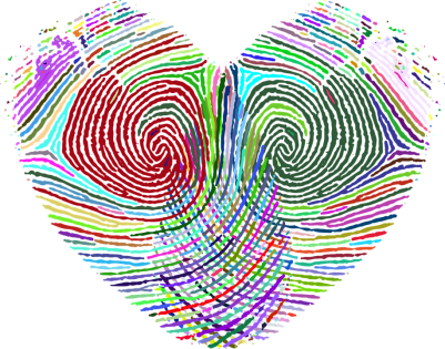 heart-2750395_960_720